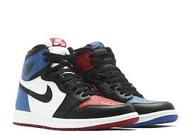 jordan shoes 1 29. air jordan 1 retro high og \ shoes 29