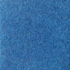 Outdoor Carpet Carpet & Carpet Tile The Home Depot