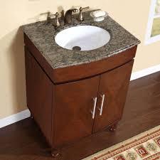 bathroom sink cabinets. 26\ Bathroom Sink Cabinets
