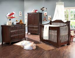 Compact Nursery Furniture 9 Best Images On Baby Room In  Brands Plans . ... I