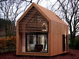 shed for living by fkda architects. dwelle\u0027s super minimalist prefabs make small living swell dwelle prefab ings \u2013 inhabitat - sustainable design innovation, eco architecture, shed for by fkda architects