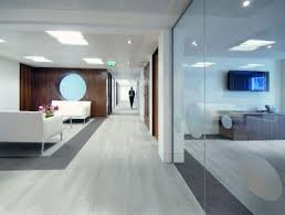 office flooring tiles. Rubber Flooring; For Resilience And Ease Of Maintenance Office Flooring Tiles A