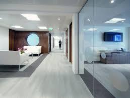 office flooring tiles. Rubber Flooring; For Resilience And Ease Of Maintenance Office Flooring Tiles N