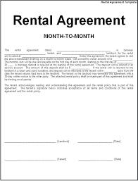 Printable Rental Agreement Template Printable Rental Agreement Forms Room Rental Agreement Form
