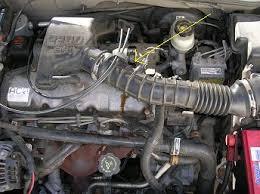 2005 grand prix engine diagram 3800 wiring diagram for car engine gm 3800 engine 93 pontiac as well pcv valve location on a 2001 pontiac grand am