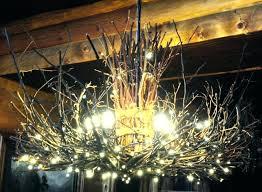 unusual lighting fixtures. Unusual Lighting Fixtures Rustic Lights Photos 8 Ideas Chandeliers B