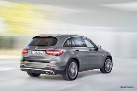 See kelley blue book pricing to get the best deal. Mercedes Benz Glc 350e 4matic Edition 1 X 253 2015