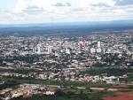 imagem de Montes Claros Minas Gerais n-19