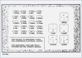 saturn sl2 wiring diagram onlineromania info 1996 saturn sl2 wiring diagram 2000 saturn sl1 fuse box free wiring diagrams schematics