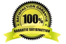 Image result for 100 garantie