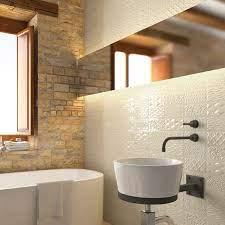 Стикерите за стена често са наричани лепенки за стена, декоративни стикери, ваденки за стена, винилни декорации от pvc фолио. Plochki Za Stena S Razmeri 10 X 20 Sm Mugat Vainilla G144