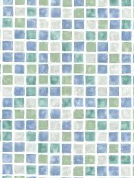 mosaic tile wallpaper border mosaic tile wallpaper border image blue wallpaper ideas phone kitchen 305 brunch