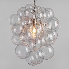 white bathroom chandelier faux chandelier kids bedroom chandelier votive chandelier small decorative chandeliers chandelier without lights