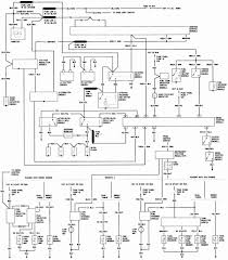 1979 bronco fuse diagram wiring library 1984 ford bronco fuse box diagram enthusiast wiring diagrams u2022 1979 bronco fuse 89 ford