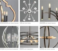 designing lighting. Customize Your Lighting: Designing With Bulbs Designing Lighting I