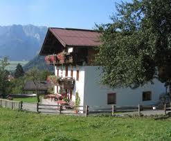 Ferienwohnung Schwaigs 4 Personen österreich Tirol