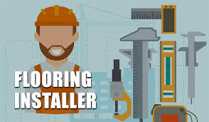 Flooring Installer Job Description Salary Requirements Construct Ed