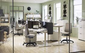 contemporary home office desk. full size of office:contemporary home office desk furniture retailers cheap computer stand black large contemporary
