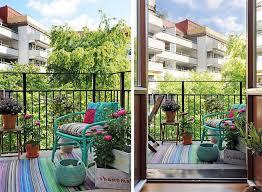 small apartment patio decorating ideas. Patio Decorating Ideas Australia Home Interior Design Small Apartment L