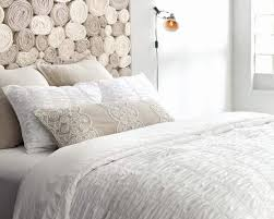 white duvet cover queen cotton sweetgalas with regard to attractive home white duvet cover queen plan