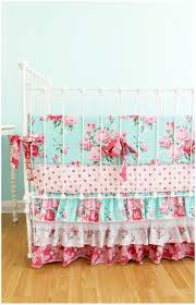 Shabby Chic Bedroom Uk Bedroom Shabby Chic Baby Bedding Uk Baby Girl Crib Bedding
