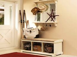 foyer furniture ikea. Bench:Entryway Cabinet Hall Tree With Mirror Ikea Bench Storage Entry Table Foyer Furniture M
