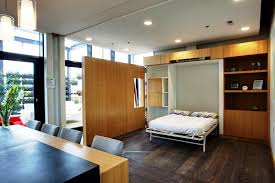 modern wall bed. Image Of: Modern Wall Beds Bed