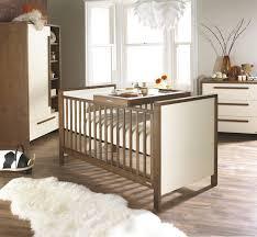 stylish nursery furniture. Exellent Nursery Modern Nursery Furniture  Inside Stylish Nursery Furniture T