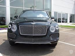 2018 bentley suv. simple suv 2018 bentley bentayga suv and bentley suv