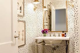 very small bathroom decorating ideas. super design ideas 19 bathroom decorating for small 15 incredible very w