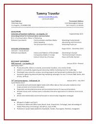 Eye Catching Resume Templates Microsoft Word Template Microsoft Resume Templates Free Download Creative