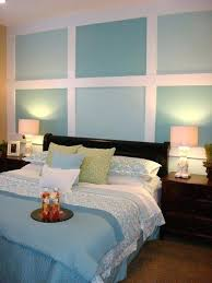 wall paint ideas bedroom design fair painting app