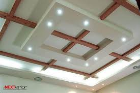 Selling Design Ceilings Made By Inexterior Best Interior Design Company