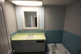 Sandhoffconstruction RENOVATIONS - Condo bathroom remodel