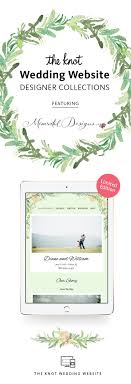 31 Best Wedding Website Ideas Images On Pinterest Website Ideas