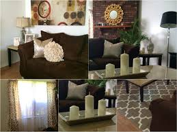 architecture area rugs tj ma home goods rugstj clearancetj depttj in remodel 14 hanging barn door