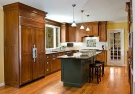 Kitchen L Shaped Kitchen Remodel On Kitchen Inside 20 L 4 Stunning Kitchen  On L Shaped