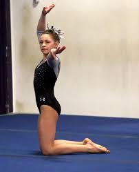 F-M Gymnastics Teams Win Last Two   Falmouth Sports   capenews.net
