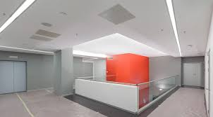Office Remodeling Pictures Commercial Office Renovation Remodeling Pictures E