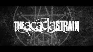 emmure the acacia strain put differences aside for eternal