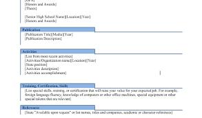 Resume Wonderful Resume Builder Free Word Resume Templates Free