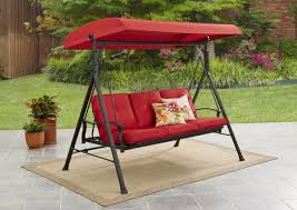 Save on Patio Furniture at Walmart The Krazy Coupon Lady