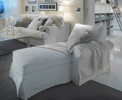 chaise longue ikea el sofá ideal para