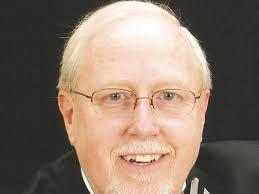 Obituary: Clinton Irvin Burke Jr. | News Break
