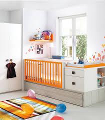 modern bright baby nursery design baby modern furniture