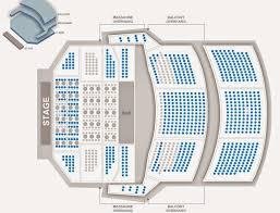 Wilbur Theatre Seating Chart Inspirational Boston Opera