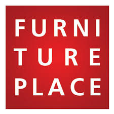 Furniture Place Your Prime Furniture Store in Las Vegas