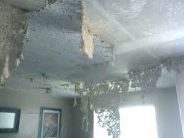 popcorn ceiling asbestos test. Popcorn Ceiling Asbestos Test Kit And Removal Cost Hum Home