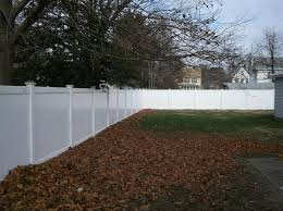 Interesting Vinyl Privacy Fence Ideas Awe Inspiring Inexpensive For Inspiration