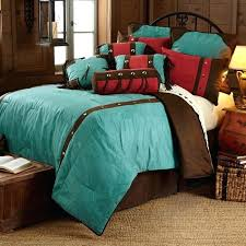rustic bedding sets clearance rustic king size bed comforter sets bedding clearance turquoise bedding sets queen